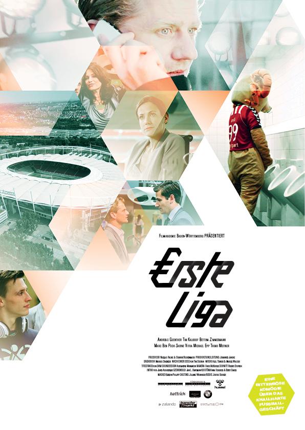130425_ErsteLiga_Poster_klein