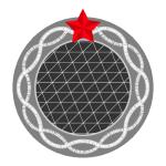 CoA_Redland_developement-01