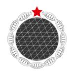 CoA_Redland_developement-02
