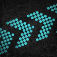 Dystopia_Logo_Pfeil